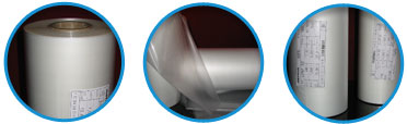BOPP supplier UK, PE supplier UK, CPP supplier UK, PET supplier UK, laminate supplier UK, BOPP, PE, CPP, PET, Supplier, UK, distributor